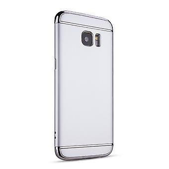 Samsung Galaxy S7 Edge - Case
