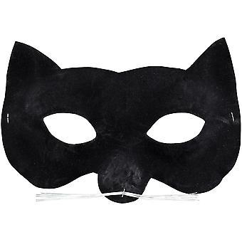 Cat Eye Mask samt für Erwachsene
