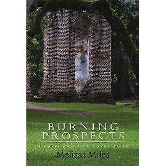 Prospettive A romanzo basato su una storia vera di Miles & Melissa di masterizzazione