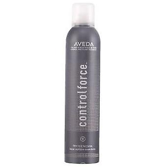 Aveda Control Force 300 ml