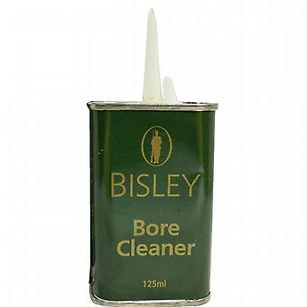 Bisley Bore Cleaner 125ml tin - clean all types of guns - prevent corrosion