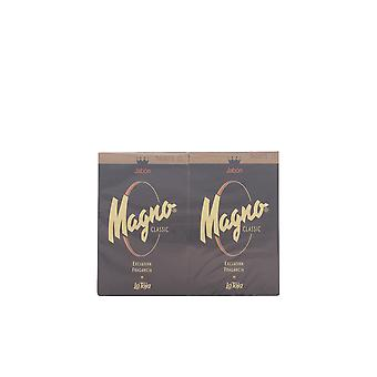 JAB.MAGNO CLASSIC LOTE 2 UDS