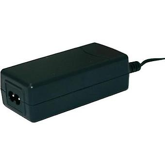 Bench PSU (fixed voltage) Egston 003980034 12 Vdc 3500 mA 42 W