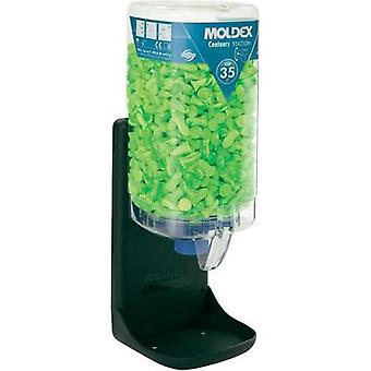 Moldex 745001 35 dB 500 pair