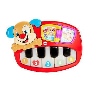 Puppy Piano Fisher-price