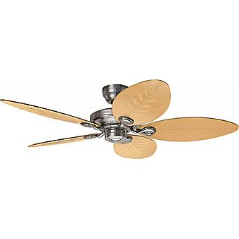 Ceiling Fan OUTDOOR ELEMENTS 132cm / 52