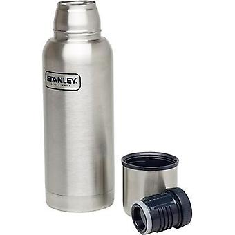 Thermos flask Stanley Adventure 0,7 L Stainless steel (brushed) 750 ml 10-01562-016