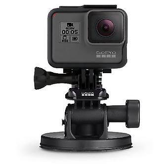 Gopro Ventosa aucmt302 (Home , Electronics , Photography , Photo Cameras , Sports)