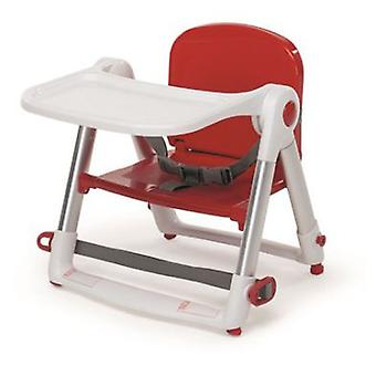 Foppapedretti Trona Red Krik (Home , Babies and Children , Eat , Highchairs)