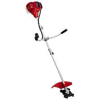 Einhell Gasoline brush cutter 30 As Gh-Bc
