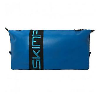 Skimp  Bag Infidele Blue (Fashion accesories , Wallets and Toiletry Bags , Toiletry Bags)
