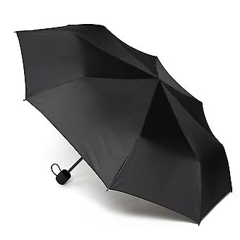 FULTON Hurricane Umbrella