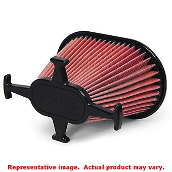 AIRAID Premium Direct-Fit Filters 860-341 Fits:FORD 2004 - 2005 EXCURSION V8 6.