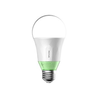 TP-Link Smart Wi-Fi LED, dimmable lights, 802.11 b/g/n, E27, 800lm, white