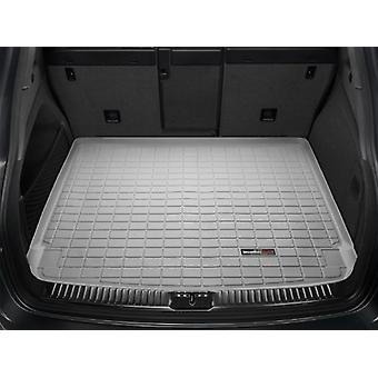 WeatherTech Custom Fit Cargo Liners for Buick Enclave, Grey