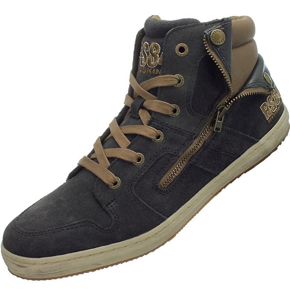 RedSkins Minska MINSKAB5 Universal alle Jahr Männer Schuhe