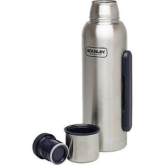 Thermos flask Stanley by Black & Decker XL Adventure Stainless steel (brushed) 1300 ml 10-01603-001