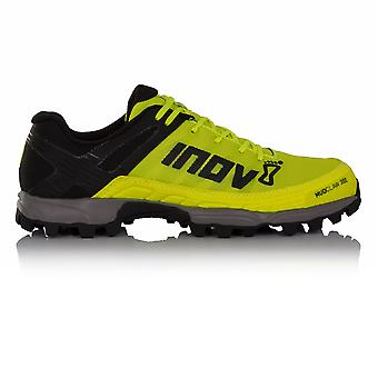Inov8 Mudclaw 300 Unisex Off Road Trail Running Shoes