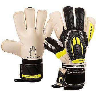 HO KONTAKT EVOLUTION ROLL SMU    Goalkeeper Gloves Size