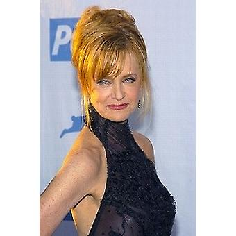 Swoosie Kurtz At Arrivals For Peta 25Th Anniversary Gala And Awards Paramount Pictures Studios Los Angeles Ca September 10 2005 Photo By David LongendykeEverett Collection Celebrity