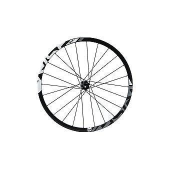 SRAM rise 60 boost carbon rear 29″ disc brake