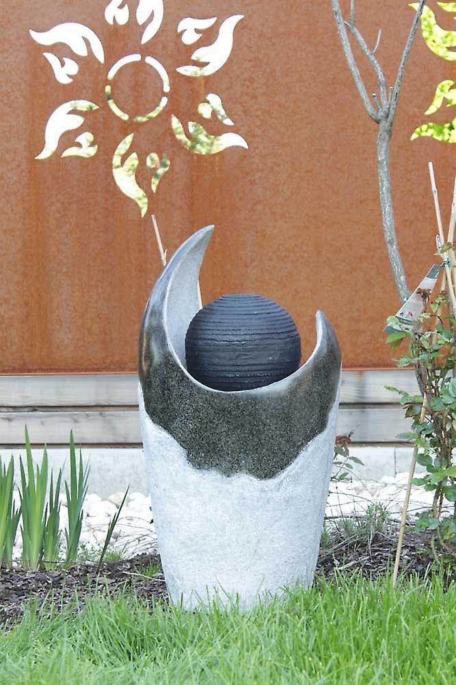 Fountain fountain FoSferico for Outdoor + Indoor 70cm 10558