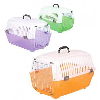 Fop Voyager Medium Simple Visual (Dogs , Transport & Travel , Transport Carriers)