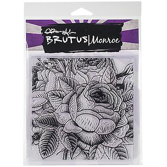 Brutus Monroe Clear Stamps 5.75