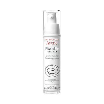 Avene PhysioLift DAY Smoothing Cream
