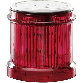 信号タワー コンポーネント LED イートン SL7 L24 R レッド ノンストップ光信号 24 V