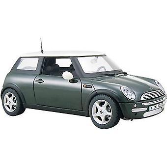 Maisto Mini Cooper 1:24 Model car