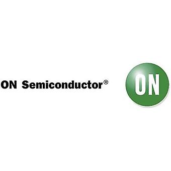 ON Semiconductor Zener diode 1N5349BRLG Enclosure type (semiconductors) Axial Zener voltage 12 V Power (max) P(TOT) 5 W