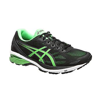 ASICS men's running shoes GT-1000 5 sneakers Sneaker Grün