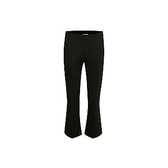 Part Two Pin Striped Trouser - Nisha