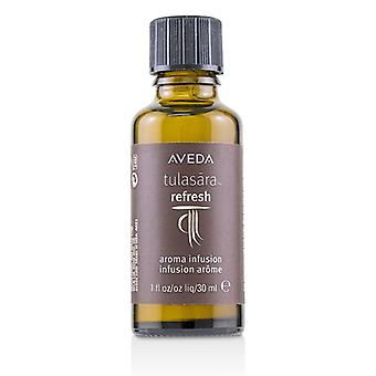 Aveda Tulasara Aroma Infusion - Refresh (Professional Product) - 30ml/1oz