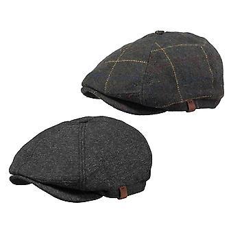 Barts Jamaika Mütze
