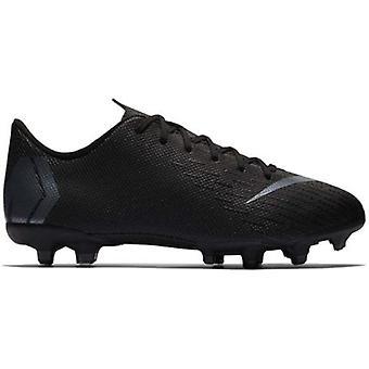 ナイキ JR 蒸気 12 アカデミー PS Fgmg AH7349001 フットボールすべての年の子供靴