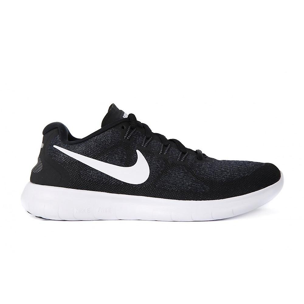 Nike Free Run RN 2017 880840001 universelle femmes chaussures