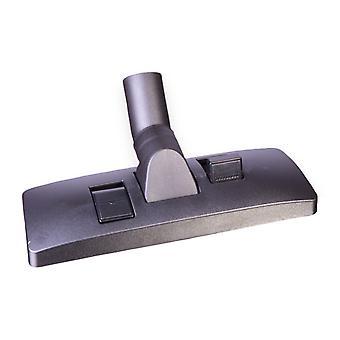 Universell 2690326048 481231048035 Miele Combi munnen 35 mm Metal
