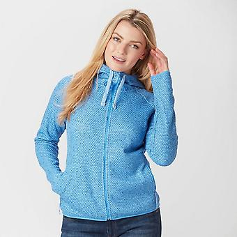 Columbia Women's Pacific Point™ Hoodie