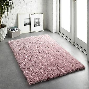 Chicago Rose  Rectangle Rugs Plain/Nearly Plain Rugs
