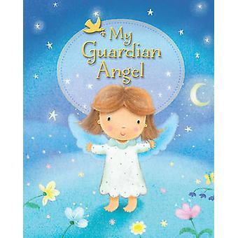 My Guardian Angel by Sophie Piper - Sanja Rescek - 9780745963976 Book