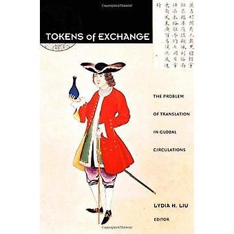 Zeichen der Exchange - das Problem der Übersetzung in globale Kreisläufe