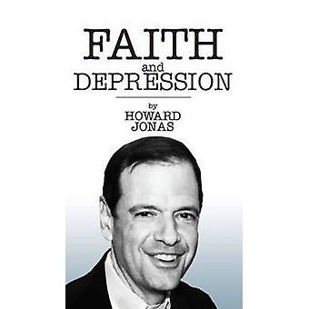 Foi et la dépression par Howard Jonas - livre 9781600109768