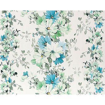 Non-woven wallpaper EDEM 907-04