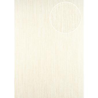 Non-woven wallpaper ATLAS CLA-596-5