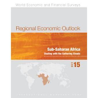 Regional Economic Outlook - Sub-Saharan Africa - Sub-Saharan Africa - T