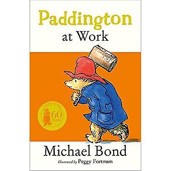 Paddington at Work (Paddington)