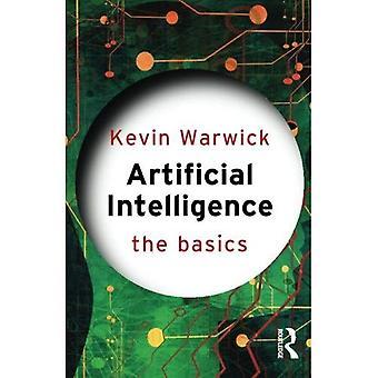 Intelligence artificielle: Les bases