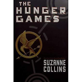 Hunger Games (Hunger Games